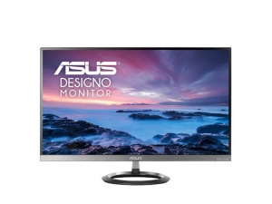 ASUS MZ27AQ IPS LED WQXGA Monitor 27