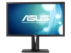 ASUS PA279Q IPS LED WQXGA 2560 x 1440 Monitor 27