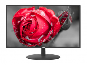 GABA 23.6 GL-2433 TN panel LED Monitor