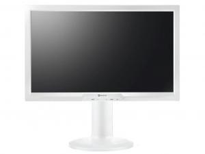 AG Neovo LE-24 Full HD LED Monitor 24