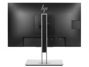 HP EliteDisplay E223 (1FH45AA) Full HD IPS LED Monitor 21.5