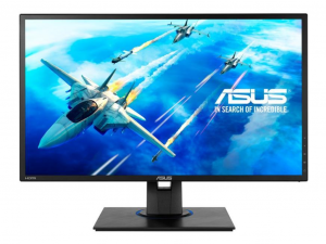 ASUS VG245HE Gaming FHD TN LED Monitor 24