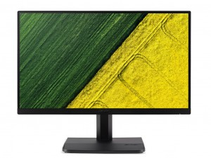 Acer ET221Qbd FHD Monitor 21,5