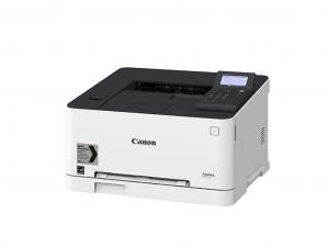 Canon i-SENSYS LBP611cn - egyfunkciós színes lézer nyomtató