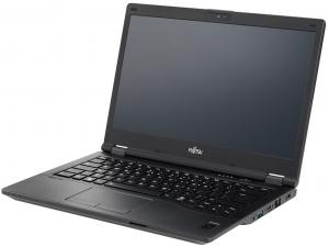 Fujitsu Lifebook E548 VFY:E5480M35S5HU laptop