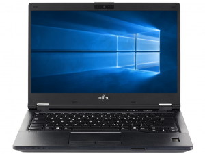 Fujitsu Lifebook E548 VFY:E5480M35SOHU laptop
