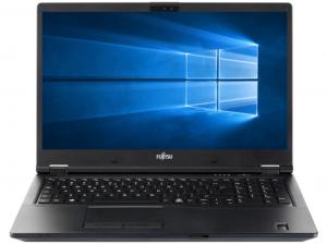 Fujitsu Lifebook E558 VFY:E5580M35HOHU laptop