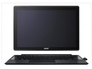 Acer Switch 3 SW312-31-P1DE NT.LDREU.002 tablet