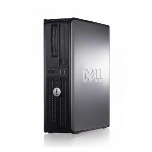 Dell Optiplex 780 használt PC