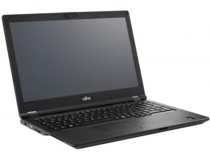 Fujitsu Lifebook E558 VFY:E5580M35S5HU laptop
