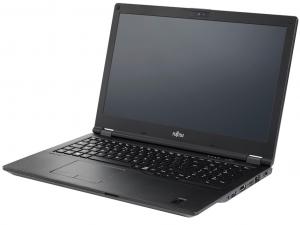 Fujitsu Lifebook E458 VFY:E4580M37S5HU laptop