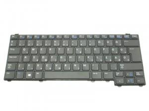 Dell Latitude E5440 HUN/magyar billentyűzet - DY8MR