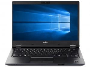 Fujitsu Lifebook E448 VFY:E4480M33SOHU laptop