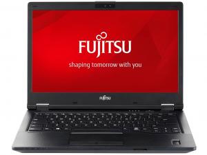 Fujitsu Lifebook E448 VFY:E4480M37S5HU laptop