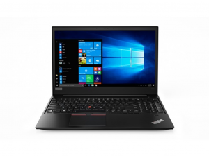 Lenovo Thinkpad E580 20KS003BHV laptop