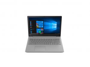 Lenovo IdeaPad V330-15IKB 81AX00DWHV laptop