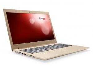 Lenovo IdeaPad 520 81BF00CXHV laptop