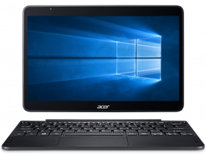 Acer One 10 S1003-10VJ NT.LCQEU.006 laptop