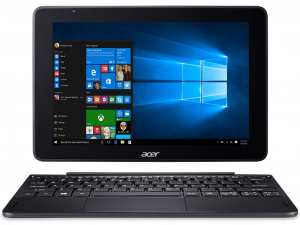 Acer One 10 S1003-11PU NT.LCQEU.007 laptop