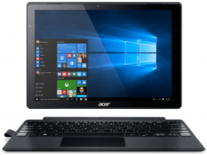Acer Switch Alpha 12 SA5-271-345L NT.LCDEU.014 laptop