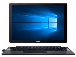 Acer Switch 5 SW512-52-58UW NT.LDSEU.003 laptop
