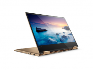 Lenovo IdeaPad Yoga 520-14IKB 80X8010RHV laptop