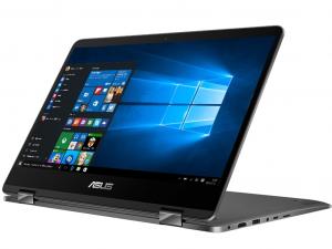 ASUS ZenBook Flip UX461UA E1049T UX461UA-E1049T laptop