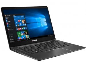 ASUS ZenBook UX331UN EG072T UX331UN-EG072T laptop