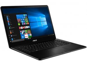 ASUS ZenBook Pro UX550VE BN029T UX550VE-BN029T laptop