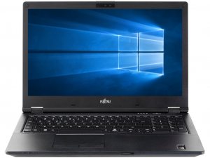 Fujitsu Lifebook E458 VFY:E4580M35HOHU laptop