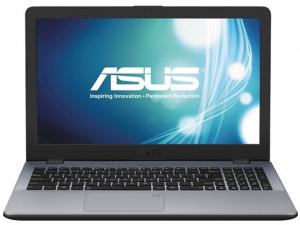 ASUS X542UN DM174 laptop
