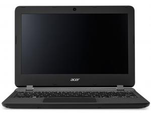 Acer Aspire ES1 ES1-132-C0AQ NX.GG2EU.014 laptop