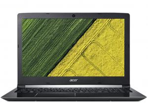 Acer Aspire 5 A515-51G-34DQ NX.GVNEU.002 laptop