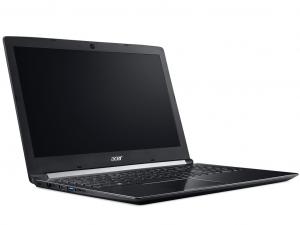 Acer Aspire A515-51G-36V0 15.6 HD, Intel® Core™ i3 Processzor-7130U, 4GB, 500GB HDD, NVIDIA GeForce MX130 - 2GB, linux, szürke notebook