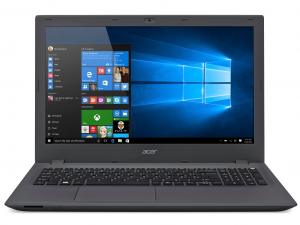 Acer Aspire E5 E5-532-P78V NX.MYVEU.013 laptop