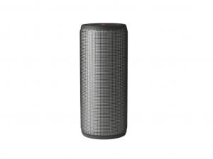 Trust Urban Dixxo - Vezeték Nélküli - Bluetooth - Szürke hangszóró