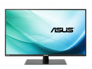 ASUS VA32AQ - LED IPS - QHD - 31.5 col - Monitor