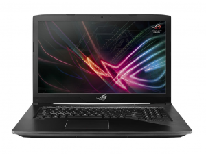 ASUS ROG Strix GL703VM EE049T GL703VM-EE049T laptop