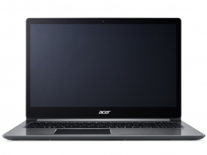 Acer Swift 3 SF315-41-R3KQ NX.GV7EU.002 laptop