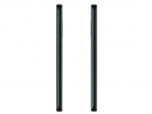 Samsung Galaxy S9 - Fekete - Okostelefon