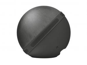 Trust Urban Dixxo Orb - Vezeték nélküli bluetooth hangszóró (fekete)