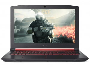 Acer Nitro 5 AN515-31-8058 NH.Q2XEU.013 laptop