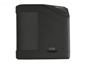 Trust Urban Muzo - Vezeték nélküli - Bluetooth hangszóró