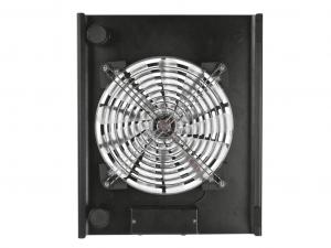 Trust GXT 277 Genic - Notebook cooling stand - Gamer hűtőpad