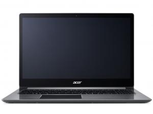 Acer Swift 3 SF315-51G-88ER NX.GSJEU.017 laptop
