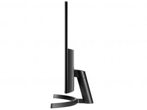 LG 34WK500-P 34 21:9 Ultrawide IPS Monitor