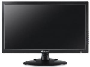 AG Neovo - SC-22AHD, Matt, 21.5 FHD monitor