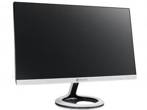 AG Neovo - FM-27, 27 FHD monitor