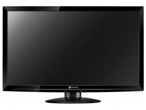 AG Neovo - L-W27, 27 FHD monitor