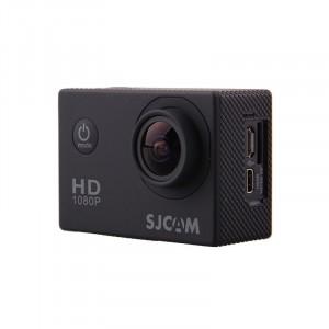 SJCAM SJ4000 FHD Akciókamera fekete
